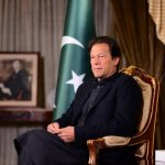 ISLAMABAD: Prime Minister Imran Khan has once again made it clear to the opposition that NRO will not be given under any circumstances.