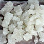 Amazing benefits of Rock Sugar