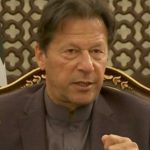 ISLAMABAD: Prime Minister Imran Khan has demanded from the Election Commission to make public the foreign funding investigation.
