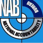ISLAMABAD: Fake bank account NAB has filed a reference against Sindh Chief Minister Murad Ali Shah.