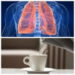 Now reduce water and lung and respiratory problems reception
