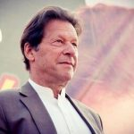ISLAMABAD: The Prime Minister has rejected OGRA's proposal to increase the prices of petroleum products.