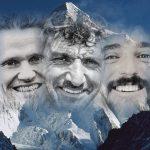 Skardu: Pakistani mountaineer Muhammad Ali Sadpara did not stay with us.