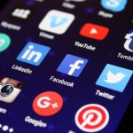 SAN FRANCISCO: Social media Facebook has brought good news to users who want to make money from social networking sites.
