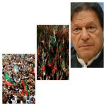 ISLAMABAD: Pakistan Tehreek-e-Insaf (PTI) workers will gather at D-Chowk tomorrow to express solidarity with Prime Minister Imran Khan.