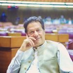 ISLAMABAD: Prime Minister Imran Khan has approved a historic package for Gilgit-Baltistan.