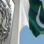 KARACHI: The International Monetary Fund (IMF) has confirmed the receipt oa 50 million loan installment.