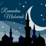 PESHAWAR: The Central Route Hilal Committee has announced the sighting of the new moon of Ramadan 1442 AH.