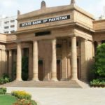 KARACHI: All banks across the country will remain closed for public transactions on the first of Ramadan on the instructions of the State Bank of Pakistan.