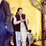 ISLAMABAD: PM Imran Khan has directed not to impose more tax burden on the people.