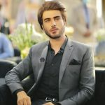 Turkish: Leading actor of showbiz industry Imran Abbas has been appointed as Goodwill Ambassador by the Turkish government.
