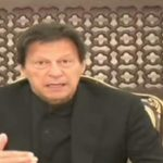 ISLAMABAD: Prime Minister Imran Khan has called for troops in the cities in view of the deteriorating situation in Corona.