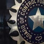 Karachi / New Delhi: The Indian Cricket Board (ICB) has started considering relocating the T20 World Cup in view of the deteriorating situation in Corona.