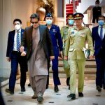 ISLAMABAD: Prime Minister Imran Khan has maintained the tradition of austerity in the country.