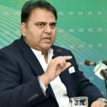 KARACHI: Information Minister Fawad Chaudhry has demanded the imposition of Article 140A in Sindh.
