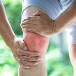 Bone weakness in old age is a way to avoid joint pain.