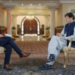 ISLAMABAD: Prime Minister Imran Khan has categorically refused to give US bases in Pakistan for operations in Afghanistan.