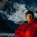 ISLAMABAD: The son of Pakistani mountaineer Ali Sadpara, who climbed the highest peak in winter, has announced to go to K2 and make a film on his father's life.