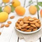 Be aware of some of the disadvantages of eating apricot kernels.