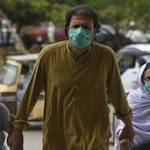 ISLAMABAD: 76 more people died during the third wave of corona virus in the country while 1,629 new cases have been reported.