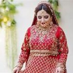 ISLAMABAD: Pakistan's most famous personality and tuck talk star Hareem Shah has got married.