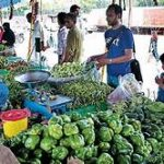 ISLAMABAD: According to the Bureau of Statistics, Sindh has recorded the highest inflation among the four provinces while Punjab has been the second highest inflation after Sindh.