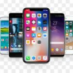 ISLAMABAD: The federal government has imposed regulatory duty on the import of mobile phones.