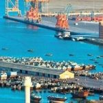Karachi: Model Customs Collector Gwadar has given performance report for the financial year 2021, 2020.
