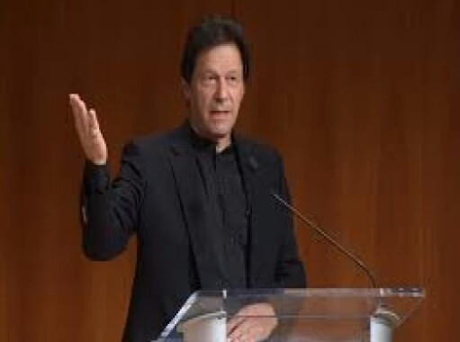 Prime Minister Imran Khan has arrived in Uzbekistan on a day-long official visit.