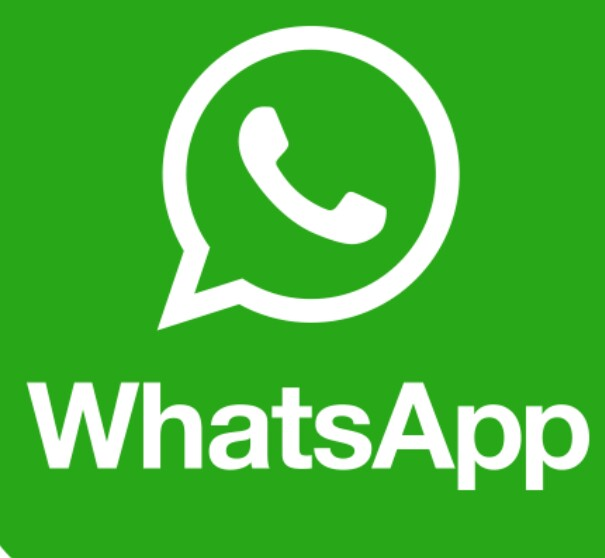 WhatsApp can now be used even without internet.