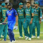The International Cricket Council (ICC) has included Pakistan and India in the same group in the T20 World Cup group.