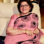 LAHORE: Former actress Sultana Zafar has passed away in the United States.