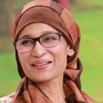 Karachi: Leading actress of Pakistani drama industry Naila Jaffery has passed away.