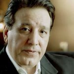 As a child, Javed Sheikh also stole money from home.