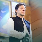 PM Imran khan once again decided Speak to people on telephone first August
