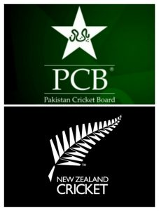 New Zealand Cricket Board Security Review Arrangements before visiting Pakistan