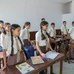 Lahore: A phased implementation of uniform curriculum in Punjab province