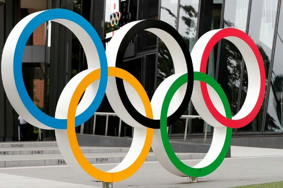 Tokyo Olympic Games China's first position with 33 gold medals is more stable.
