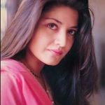 Karachi pop music queen Nazia Hassan has lost 21 years to her fans.