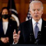 Taliban control over Afghanistan, Biden's popularity declines.