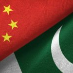 Gwadar suicide attack Condemnation of Chinese embassy, demand for comprehensive investigation.