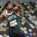 Lahore: Pakistan Athletics Federation decides to set up special camp for Julian Throwers