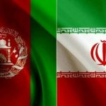 Tehran's important announcement on Afghanistan.