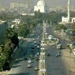 Karachi Home Department sindh issues new order regarding covid-19 SOPs.