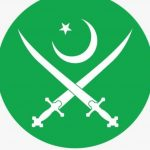 Rawalpindi High level appointments and transfers in the Pakistan Army.