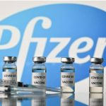 The first case of death from Pfizer corona vaccine in New Zealand.
