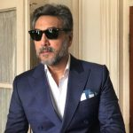 We are indebted to the Pakistan Army for a good night's sleep Adnan Siddiqui.