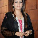 Singer Humaira Chana's mother passed away