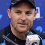 NZ- captain Ken Williamson called the cancellation of the tour of Pakistan shameful.