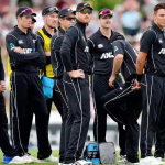 Why the New Zealand team left the tour of Pakistan incomplete was uncovered.